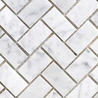 Brick Mosaics