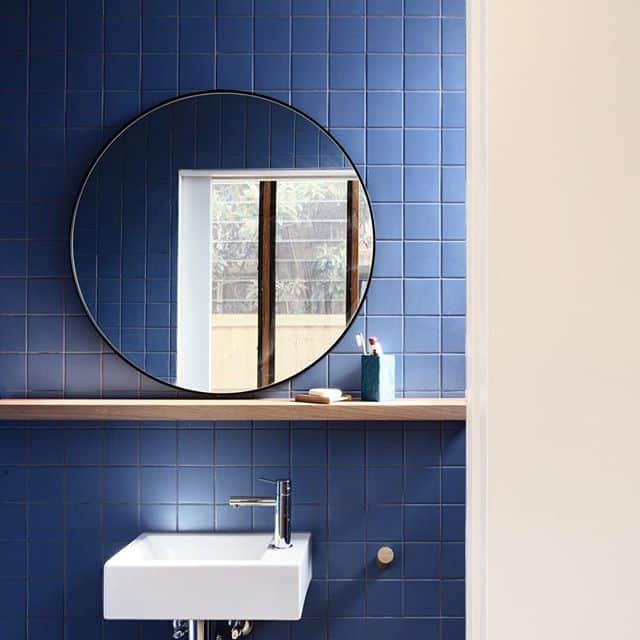 ceramica vogue wall bathroom glenlyon rd house