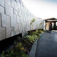 Lagoon House (Mia Casa)