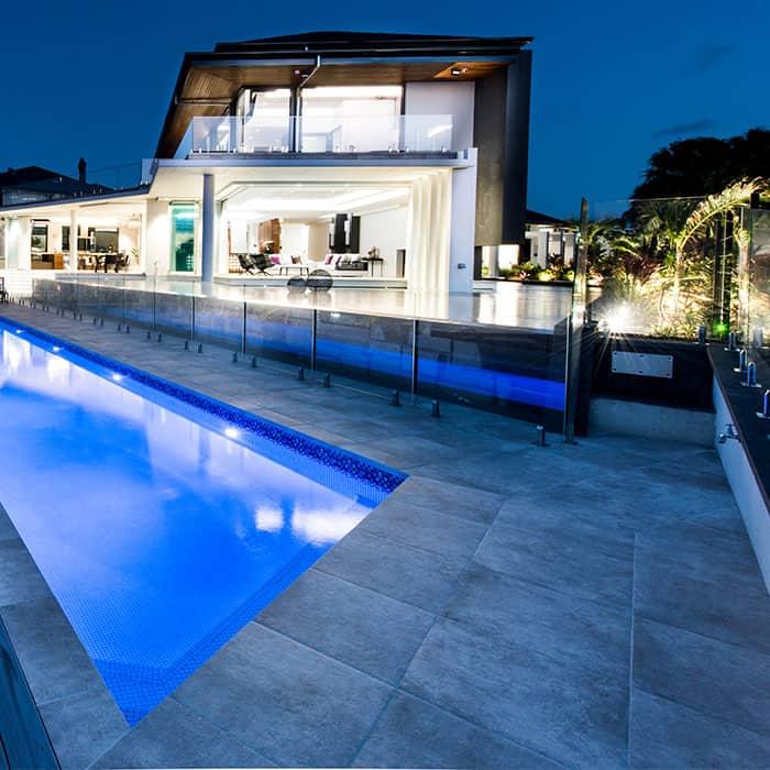 lagoon-house