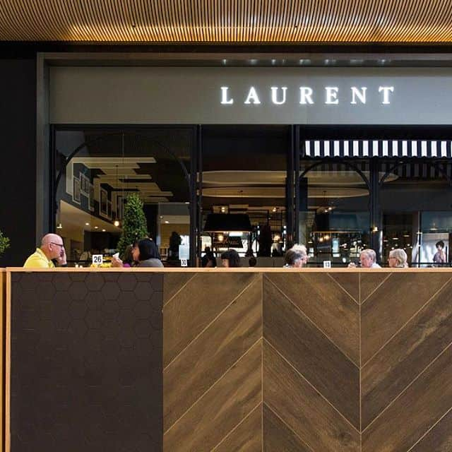 Laurent_Patisserie_Melb_Legend