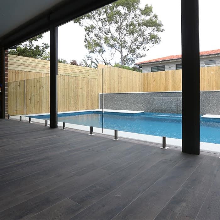 sydney-residence