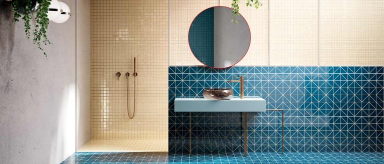 new tile colors in vogue